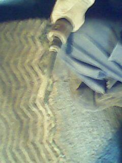 Vertical mill online repair